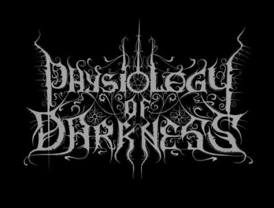 Physiology of Darkness - Logo