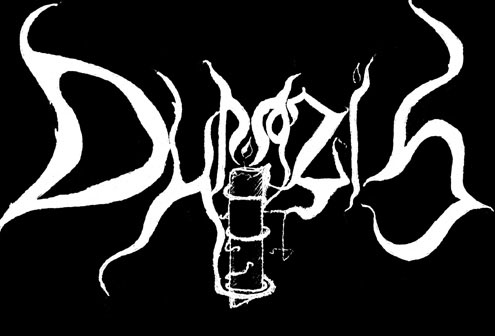 Durazis - Logo