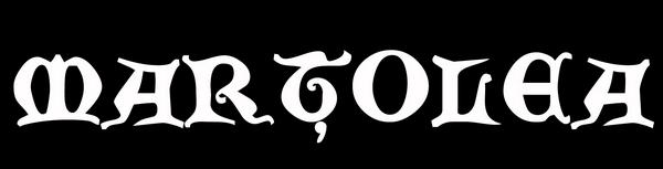 Marțolea - Logo
