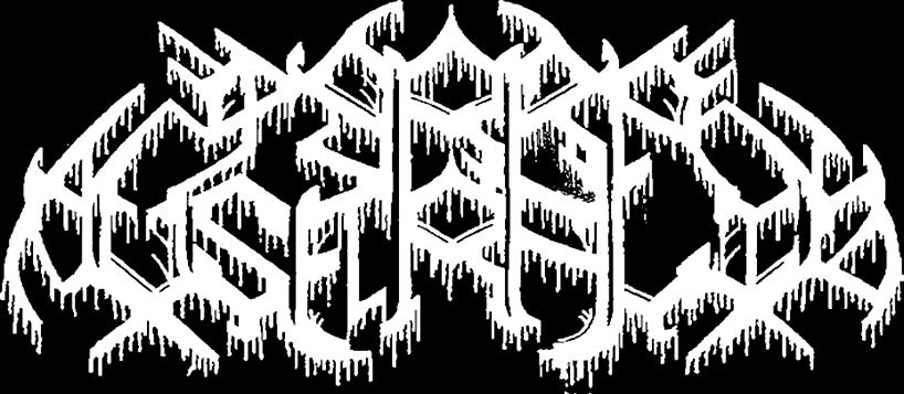 Terra Australis - Logo