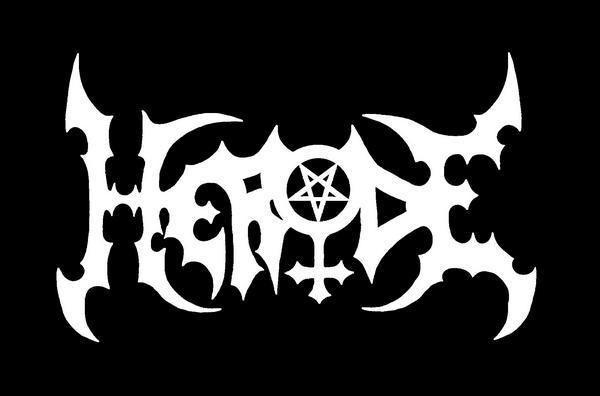 Herode - Logo