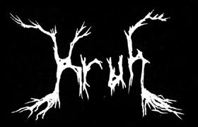 Kruh - Logo