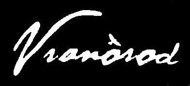 Vranorod - Logo