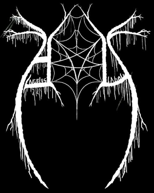 Angelus Diaboli - Logo