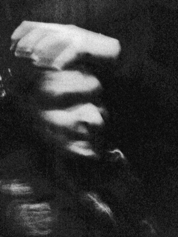 Angelus Diaboli - Photo