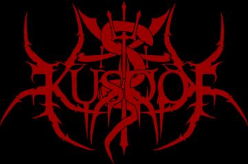 Kusoof - Logo