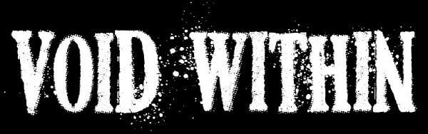 Void Within - Logo