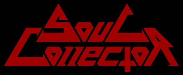 Soul Collector - Logo