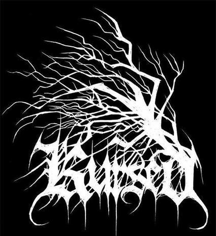 Kursed - Logo