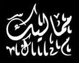 Mamaleek - Logo