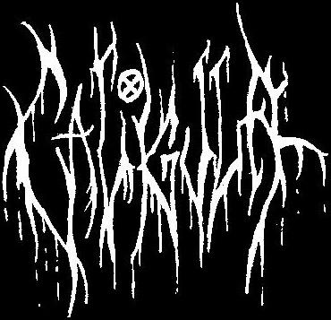 Calígula - Logo