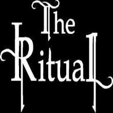 The Ritual - Logo