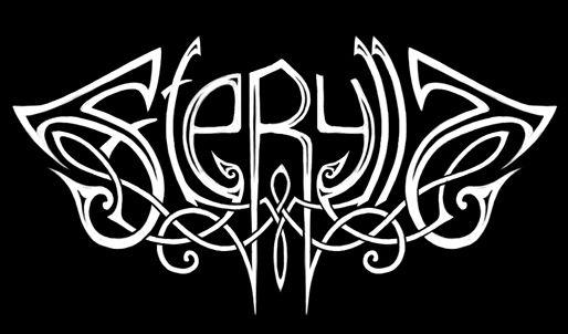 Fferyllt - Logo