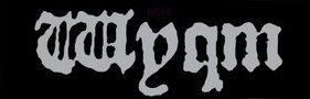 Wyqm - Logo