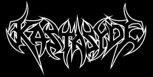 Kastasyde - Logo