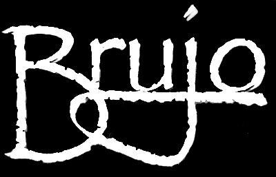 Brujo - Logo