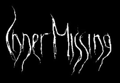 Inner Missing - Logo