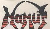 Mamut - Logo
