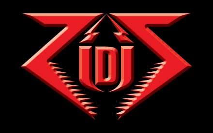 Zidiz - Logo