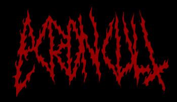 Ekron Cult - Logo