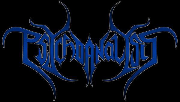 Psychoanalysis - Logo
