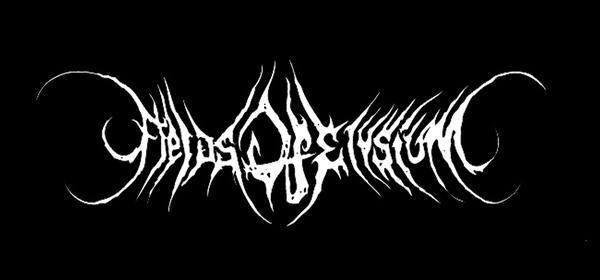 Fields of Elysium - Logo