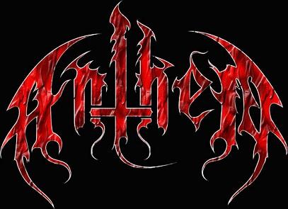 Anthem - Logo