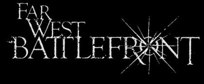 Far West Battlefront - Logo