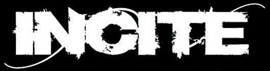 Incite - Logo