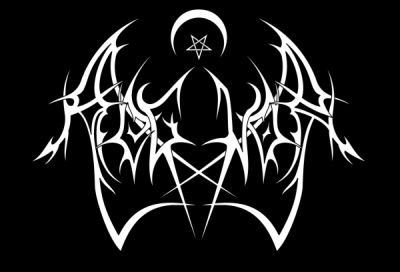Aegnor - Logo