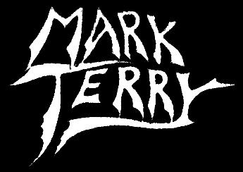 Mark Terry - Logo