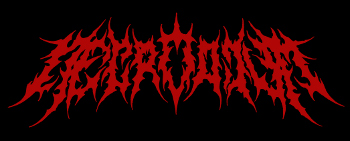 Necrodium - Logo