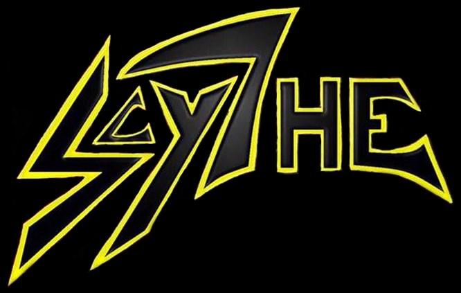 Scythe - Logo