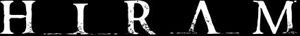 Hiram - Logo