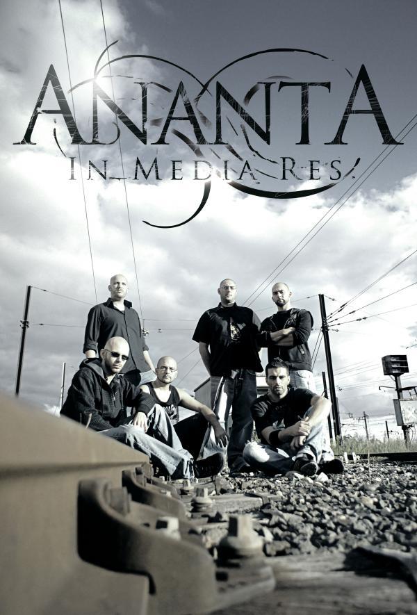 Ananta - Photo