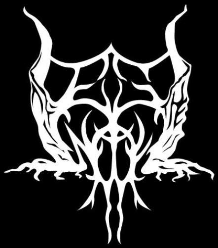 Bog of the Infidel - Logo