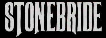 Stonebride - Logo