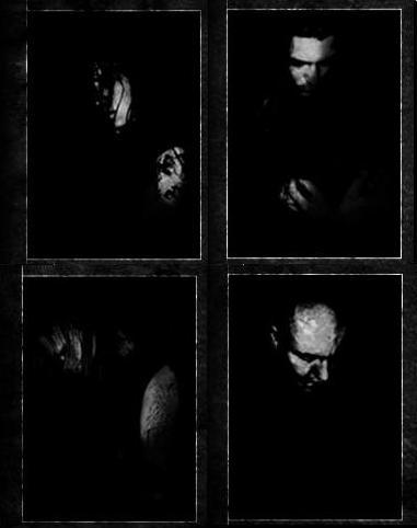 Noctiferum - Photo