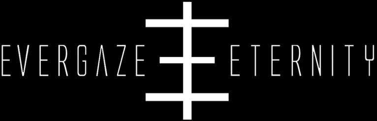 Evergaze Eternity - Logo