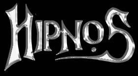 Hipnos - Logo