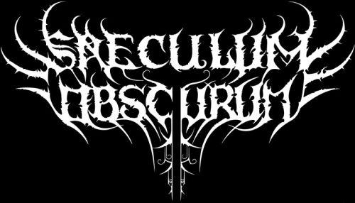 Saeculum Obscurum - Logo