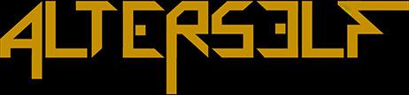 Alter Self - Logo