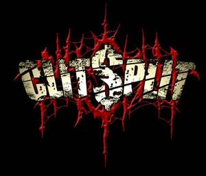 ClitSplit - Logo