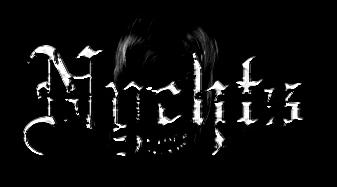 Nychts - Logo
