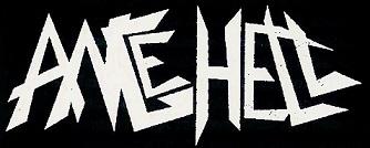 AngeHell - Logo