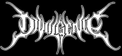 Divulgence - Logo