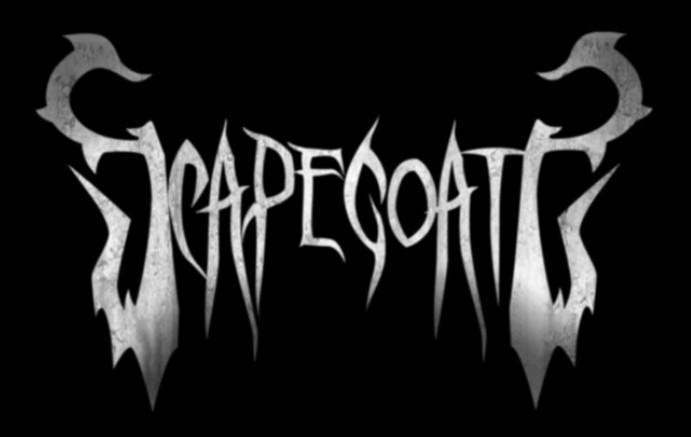 Scapegoats - Logo