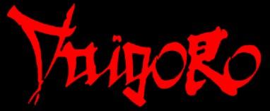 Daigoro - Logo