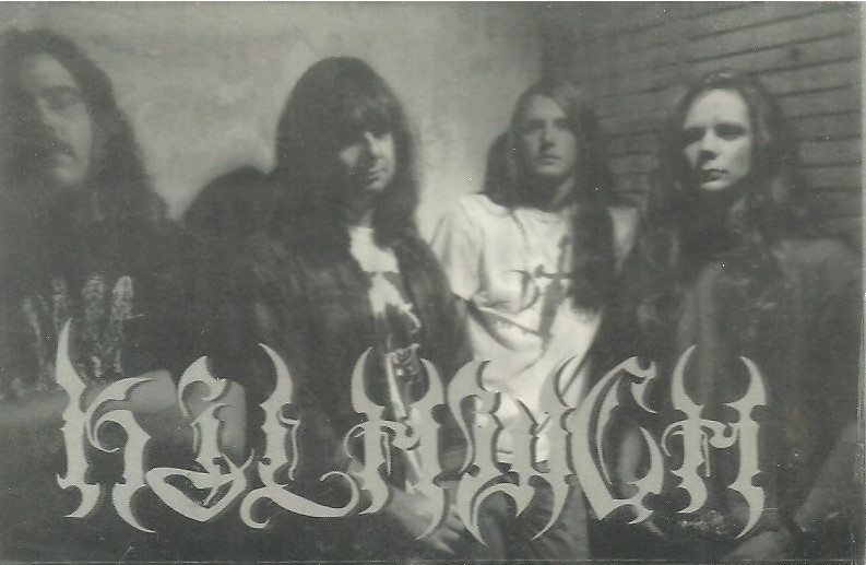Kilhwch - Photo