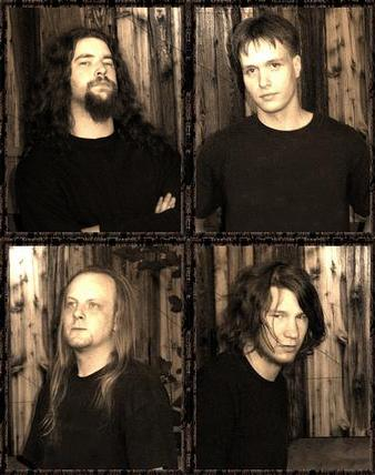 Ravenlore - Photo